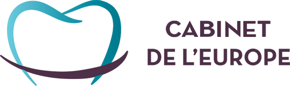 logo-cabinet-europe